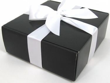 Very Large Gift Boxes